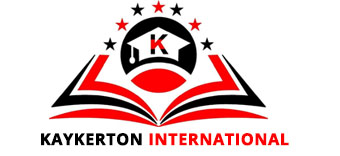 Kaykerton International